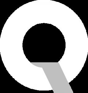 Logo_Quanta_Geração_Branca