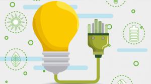 Empresa de energia | Quanta Geração
