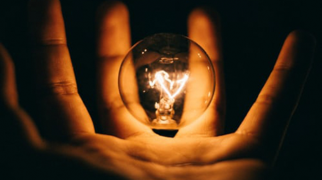 Economia de energia: é bom para o planeta e para o seu bolso