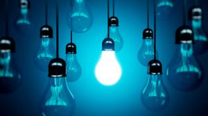 Energia elétrica e seus benefícios