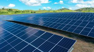 Etapas da produção de energia solar_Quanta_Geração