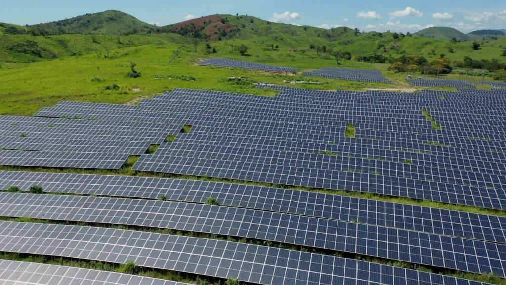 Usina_Solar_Itaperuna_Quanta_Geração