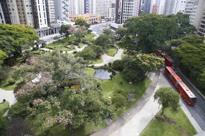 Imagem Curitiba