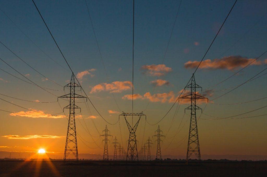 Mercado Livre de Energia: Guia Completo